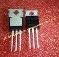 Бесплатная Доставка 20 шт./лот CMP80N06 80N06 80A 60 В К-220 IC Лучшее качество