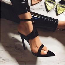 Sexy füße in high heels