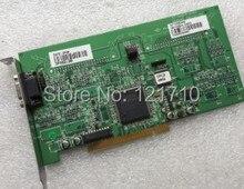 Промышленное оборудование доска последовательный порт карты 37-D681A-D4A3 VER A3 38-D682A-D4A3