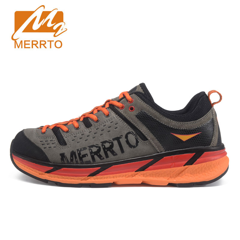 2017 MERRTO Woman Shoes Sneakers Women Running Shoes Zapatillas Breathable Female Running Shoes Zapatillas Deportivas Mujer