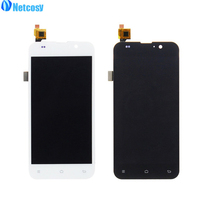 For INNOS D9 LCD Display Touch Screen Digitizer Assembly Replacement Parts For INNOS D9 LCD Screen