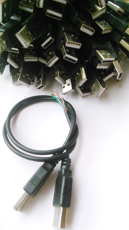 Fein Anhängerstecker Kabel Bilder - Die Besten Elektrischen ...