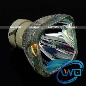 Image 1 - DT01021/PX2010LAMP Ban Đầu Trần Đèn Cho Đánh Achi CP X2514 CP X2511 CP WX3011N CP X2010 CP X2510 CP X4011N Máy Chiếu