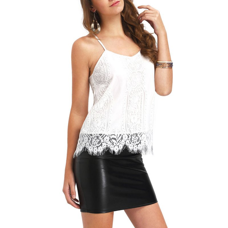 Women tops for lace clothes clearance cami brighton