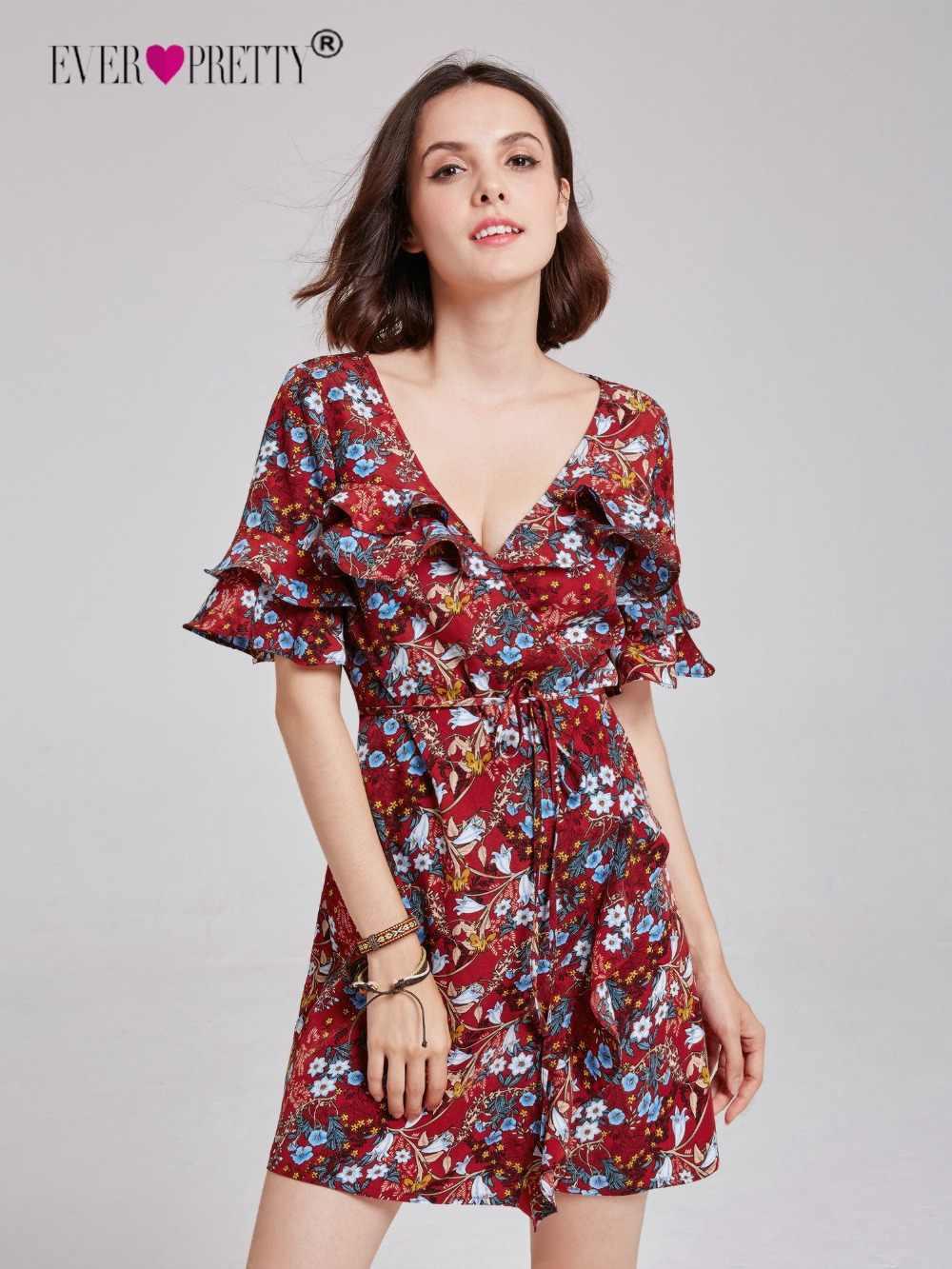 Vintage Floral Print Sommer Lange Maxi Kleid Off Schulter Sexy Frauen Kausalen Kleid Plus Größe Strand Party Kleider Vestidos