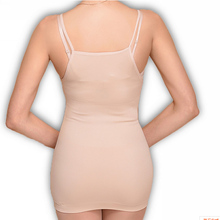 hot shapers bodysuit, Seamless women slimming bodys shaper crop top,tank top  Body Shaper Slimming Underbust Shapewear 810
