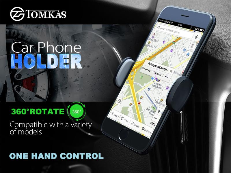 Car Phone Holder (1)