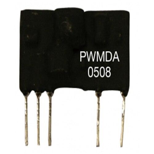 FBs PWMDA Pulse width modulation type DA module new in box