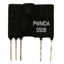 FATEK FBs-PWMDA широтно-импульсной модуляции типа DA модуль новое в коробке