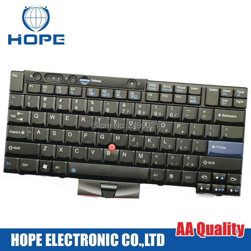Thinkpad T410T410I T400S X220 X220I T420