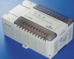 Emerson PLC EC10A-1614BRA