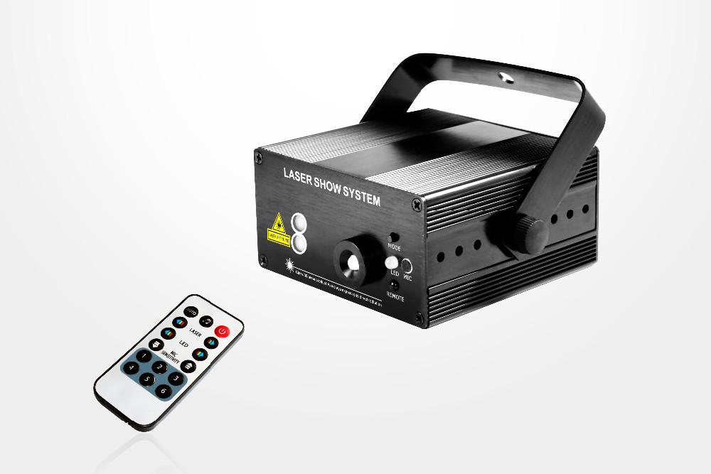 L40RG (8)
