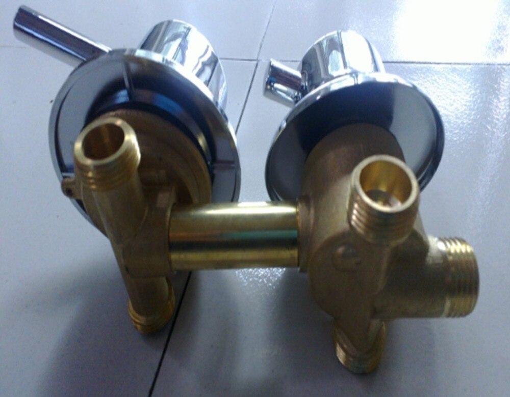 цены Free Shipping  bath shower mixer MODEL -CY-303B