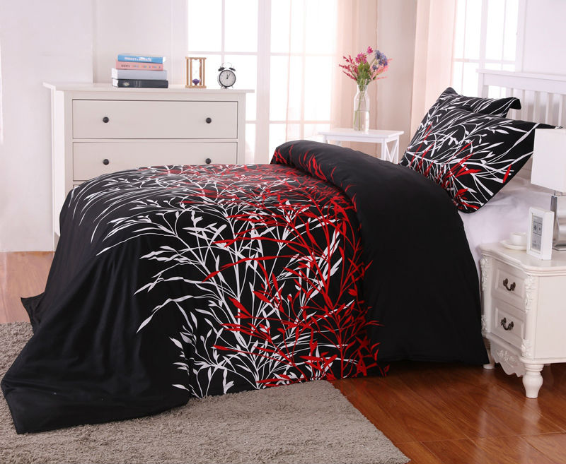 popular western bedding sets wholesale-buy cheap western bedding