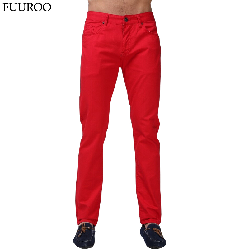 Men Jeans Solid Candy Color 2015 New Spring Summer Autumn Fashion Casual Brand Calca Jeans  cbj-F0640 cnc brake clutch levers short for kawasaki zzr1200 zg1000 concours zx1100 zx 11 zrx1100 zrx1200 zx7r zx7rr zx9