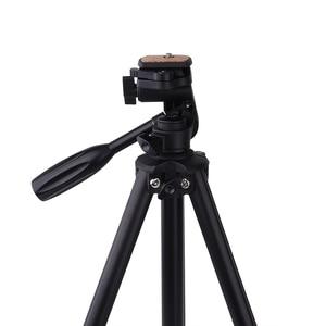 Image 2 - Akcesoria projektora XGIMI przenośny lekki aluminiowy kątownik do XGIMI Z4 Aurora/ CC Aurora/ XGIMI H2 statyw kamery