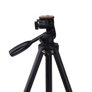 Image 2 - XGIMI projektör aksesuarları taşınabilir hafif alüminyum braketi XGIMI Z4 Aurora/ CC Aurora/ XGIMI H2 kamera tripodu