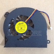 Brand New CPU Cooler Fan For HP Probook 4540 4540S 4740s 4745s 4750S 4440S
