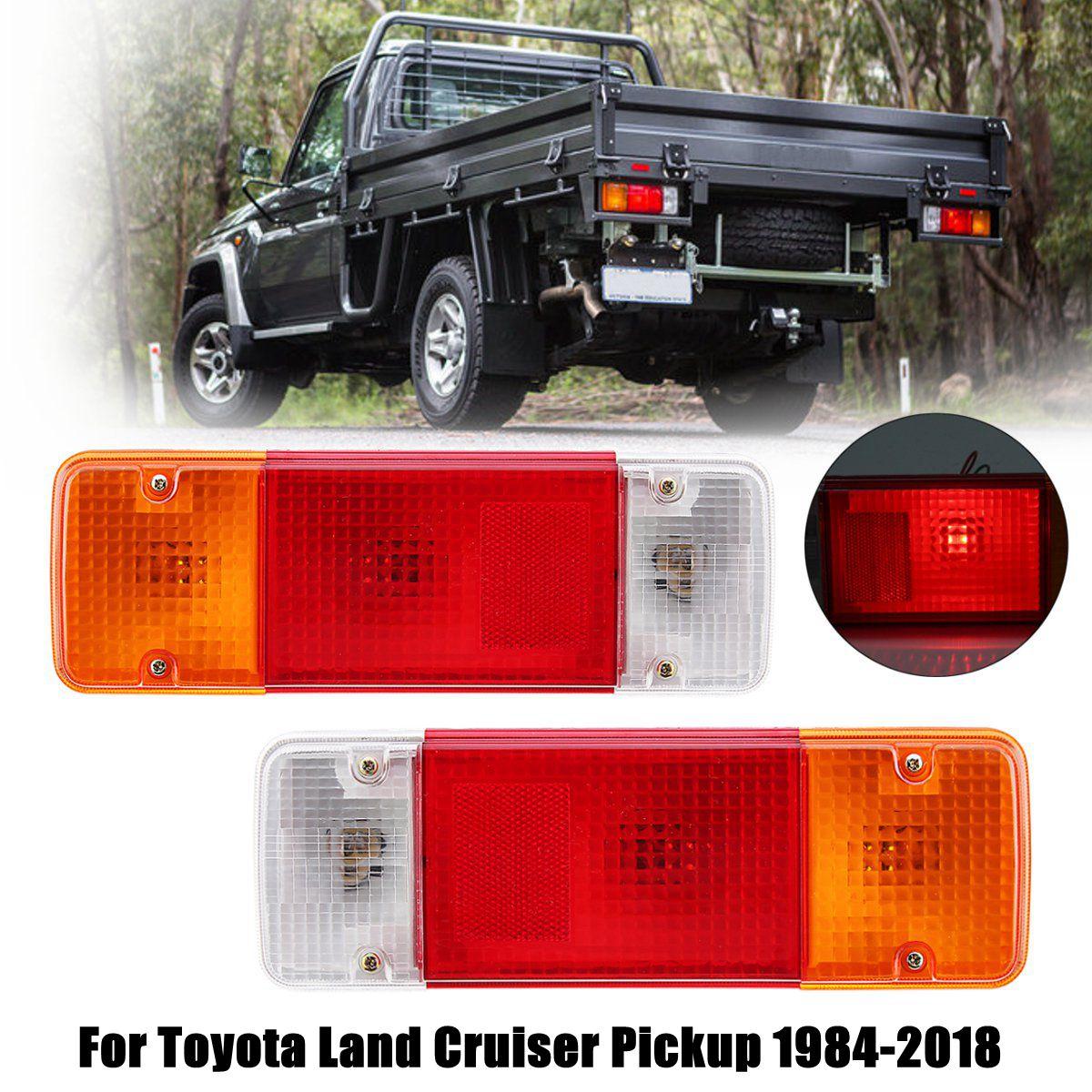Connector Set For Toyota Land Cruiser HZJ78//79 STANDARD USA CoolantTemp Sensor