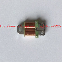 Новая диафрагма электромагнитный плунжера муфта для Pentax K-S1 K-30 K-50 K-500 K30 K50 K500 KS1 цифровой Камера Repair Part