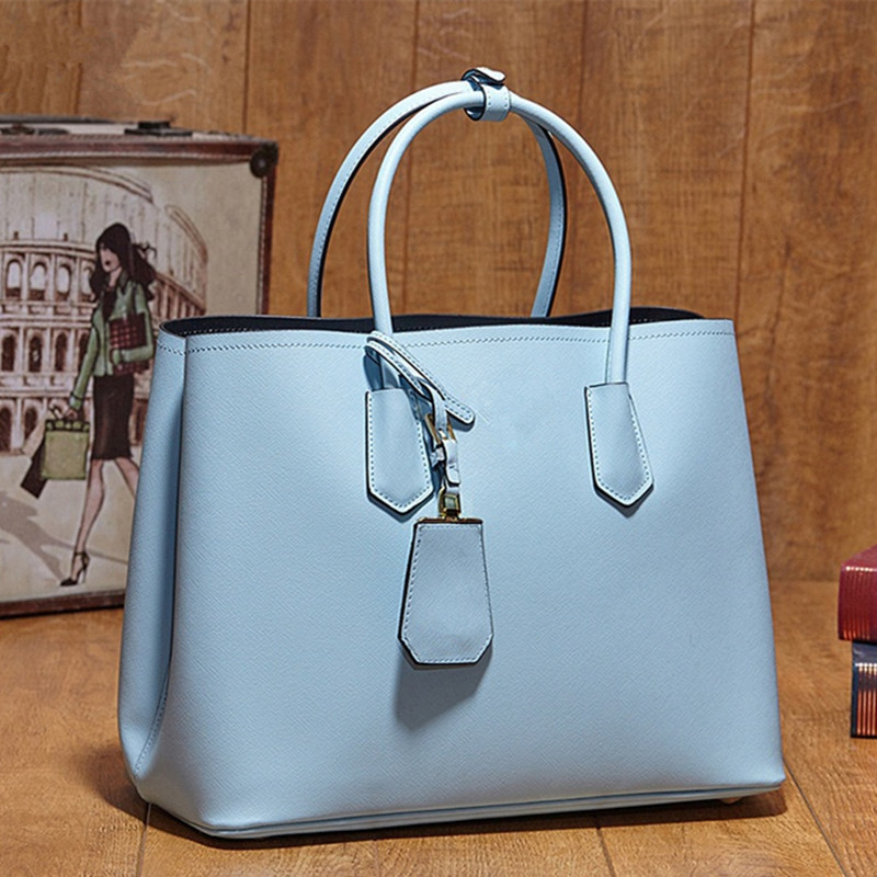 Aliexpress.com : Buy Famous Brand Name Designer P Handbags High ...