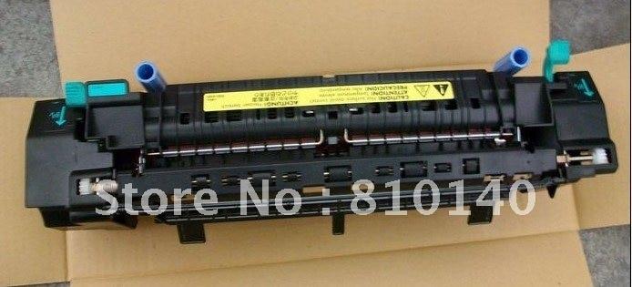 laser Jet 4600 fuser unit , RG5-6493-000 (110V) , RG5-6517-000 (220V) fuser unit fixing unit fuser assembly for hp 9000 9040 9050 m9040 rg5 5750 170 rg5 5750 000 110v rg5 5696 rg5 5751 000 220v
