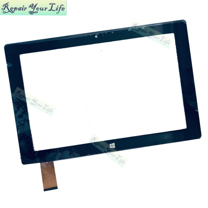 GüNstig Einkaufen Neue Original Touch Digitizer Für Dexp Ursus Kx310 Kx210 Kx310 Tablet Touchscreen Gute Qualität Versand Bald