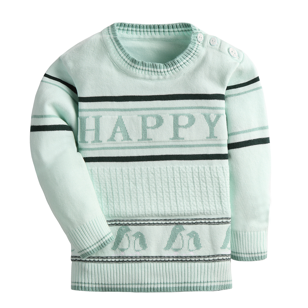 Cardigan 2016 Child Baby Boy Sweater Kids Print Geometric Casaco Children's Clothing Girl Big Influx Casual Pullovers Blouse