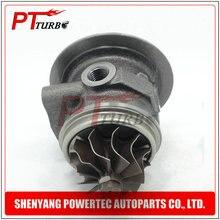 TB25 turbocharger core 452162 452162-5001S / 452162-0001 14411-7F400 CHRA turbo cartridge for Nissan Terrano II 2.7 TD