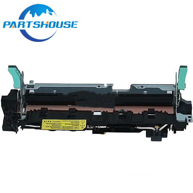 Free ship Refurbished Fuser Assembly 126N00410 126N00411 for Xerox WC3225 3315 3320 3325 for Samsung ML3312