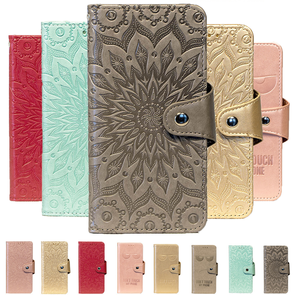 Best Blu Phone 2019 best top flip cover for blu brands and get free shipping   015ehkbn