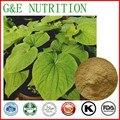 GMP Certified Fabricante Abastecimento Natural Extrato de Raiz de Kava
