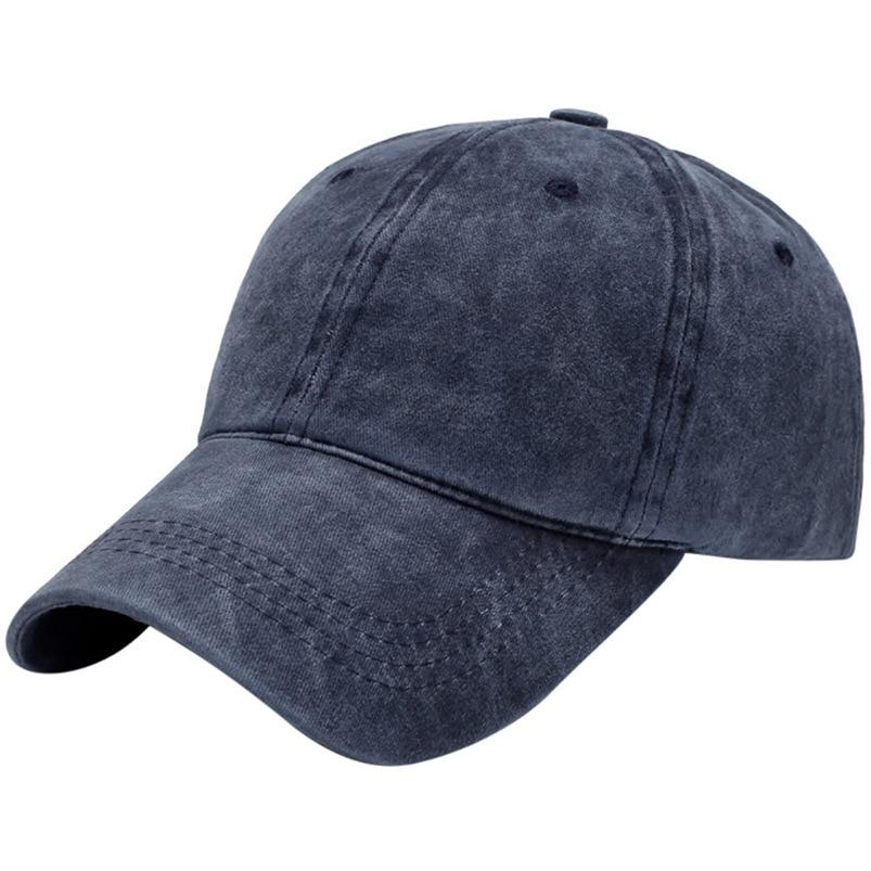 Baseball Cap Women Men 2018 New Summer Cotton Snapback Hat Hippie Hip-Hop  Adjustable Casual Sunhat ... 912d631d1a22