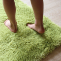Solid Home bathroom rugs bathroom carpet 50*80cm/19.68*31.49in