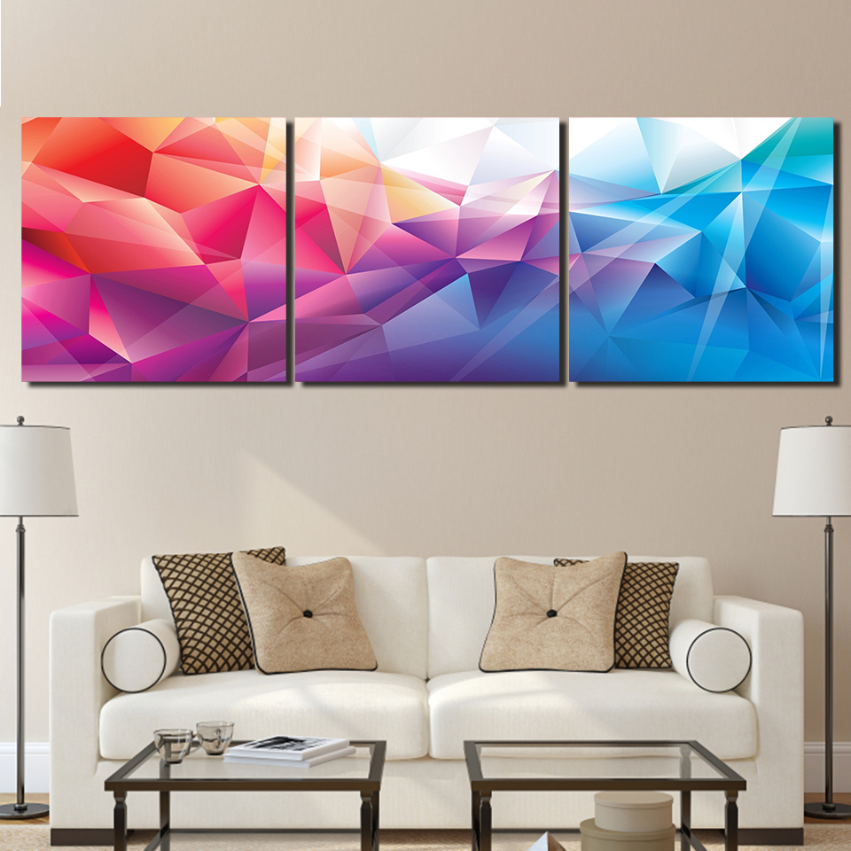 for wall paintings living livings show prints design stories bedroom canvas fancy brilliant and plush room art