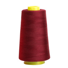 Popular Serger Thread-Buy Cheap Serger Thread lots from