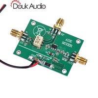 ADE-6 Passieve Mixer Module RF Up/Down Frequentie Conversie 0.05 mhz-250 mhz