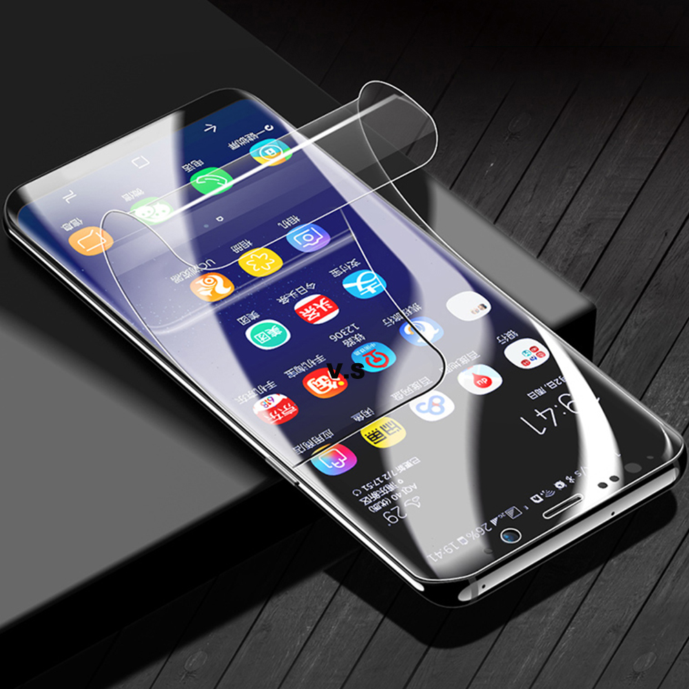 Full-Cover-Hydrogel-Screen-Protector-for-Samsung-Galaxy-S10-Plus-S8-S9-Note-8-9-Unbreakable (1)