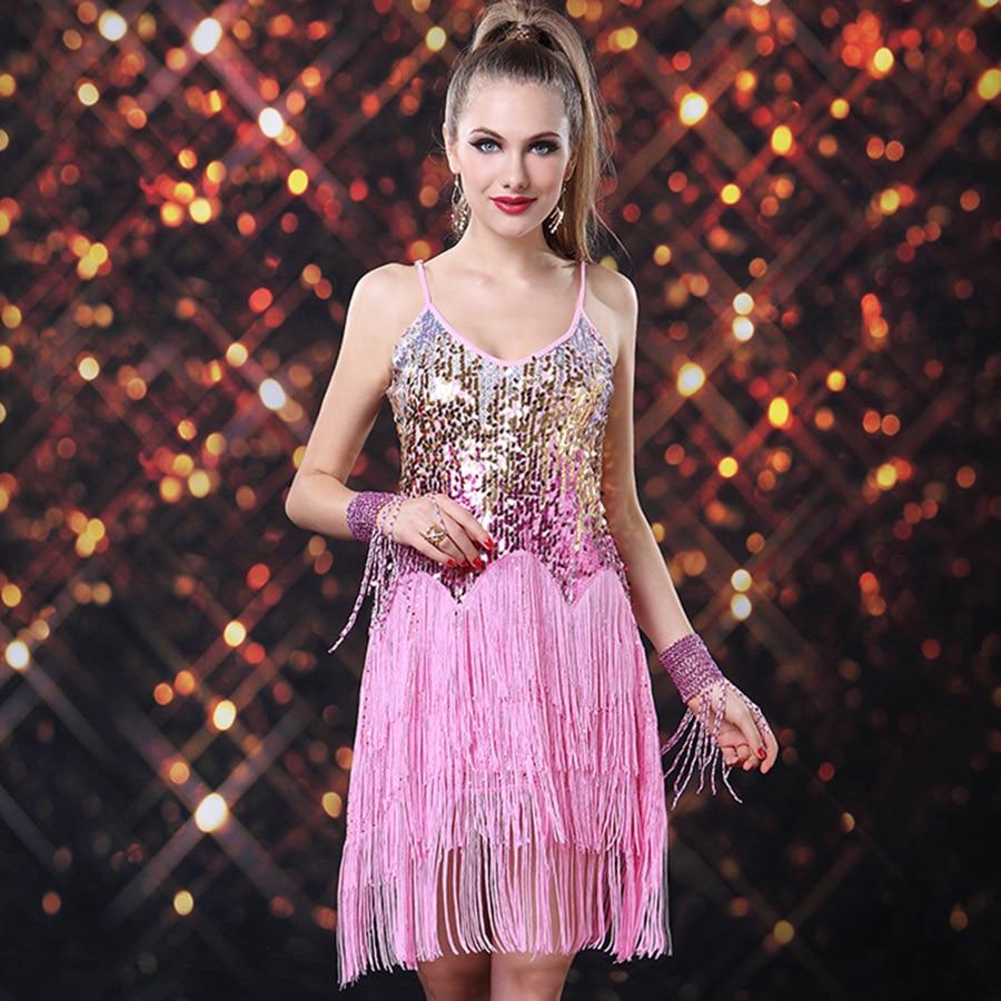 Lujoso Vestido De Novia Temático Gatsby Viñeta - Ideas de los ...