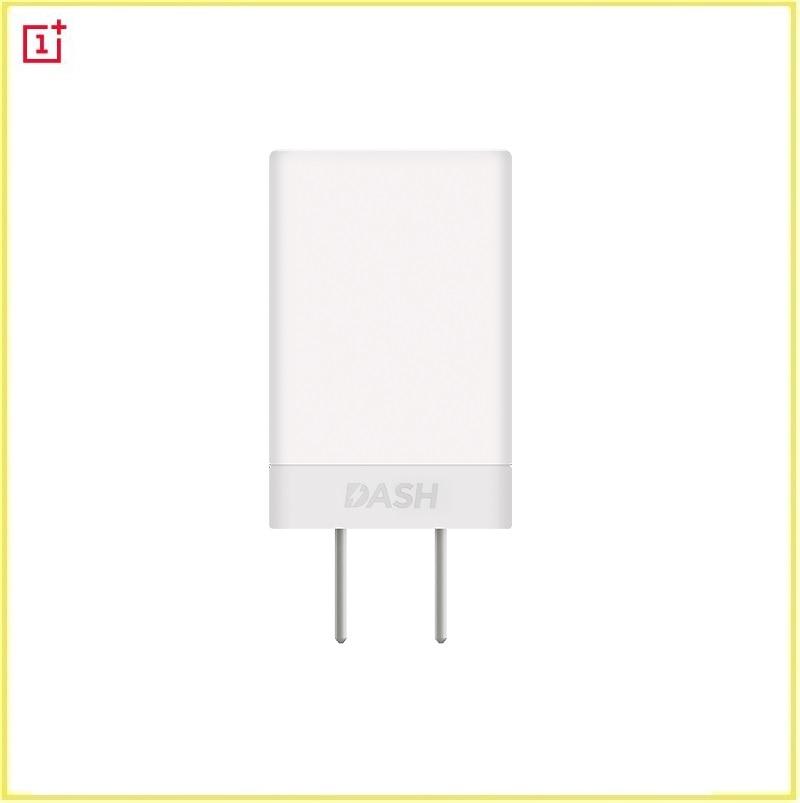 100% Оригинал Официальный <font><b>Oneplus</b></font> 3 3 T Тире Заряда 5 V 4A Быстрый USB зарядное Устройство AC Стены Адаптер США для Один Плюс 3 3 Т Быстро зарядки