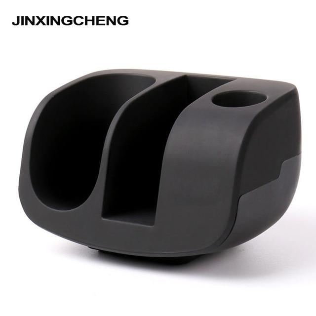 JINXINGCHENG חדש אופנה רכב טעינת סוג c עיצוב עבור iqos 3.0 מטען נייד מטען עבור iqos רב 3.0