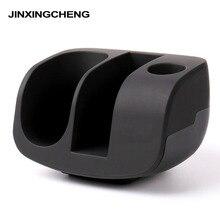 Jinxingcheng 新ファッション車の充電タイプ c デザイン iqos 3.0 充電器ポータブル充電器 iqos マルチ 3.0