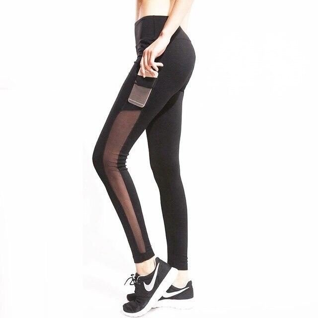 Yoga-pantalon-leggings-sport-leggins-sport-femmes-fitness-noir -transparent-mesh-skinny-courir-tight-femmes-de.jpg 640x640.jpg 120a724ad93