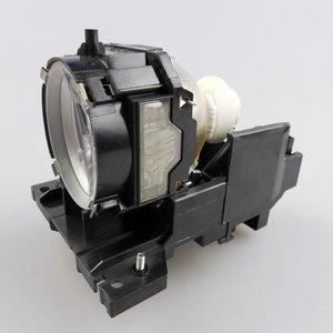 78 6969 9893 5 Lâmpada Do Projetor de Substituição com Habitação para 3 M X90/X90w Projetores|projector lamp|projector replacement lamp|lamp for projector -