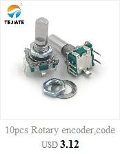 5 шт. CH340G CH340C лапками углублением SOP-16 чип USB 2,0 CH340T SSOP20 CH340E MSOP10