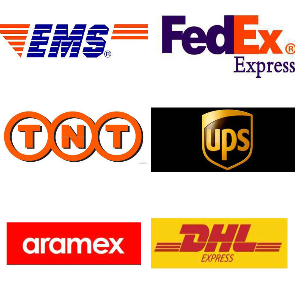 Extra Fee For Order Or Fast Express Shipping DPEX UPS ARAMEX TNT DO NOT Order Without Contact Seller