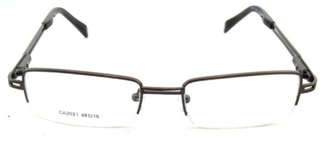 06987cf74c3 Handmade UV400 optical frame nature wood temple spectacles clear lens  3colors optical glasses 2754