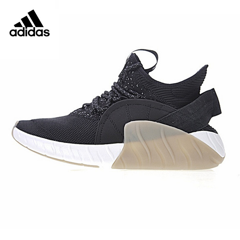 Adidas Clover TUBULAR RISE Men Running Shoes,Original Sports Outdoor Sneakers Shoes BY3554 EUR Size M