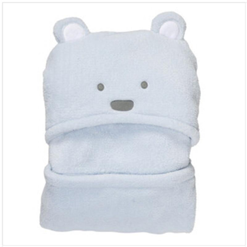 Actionclub-Baby-sleeping-bag-baby-clothing-sets-envelope-for-newborns-baby-fashion-Sleeping-bag-cute-cartoon-baby-bedding-set-2