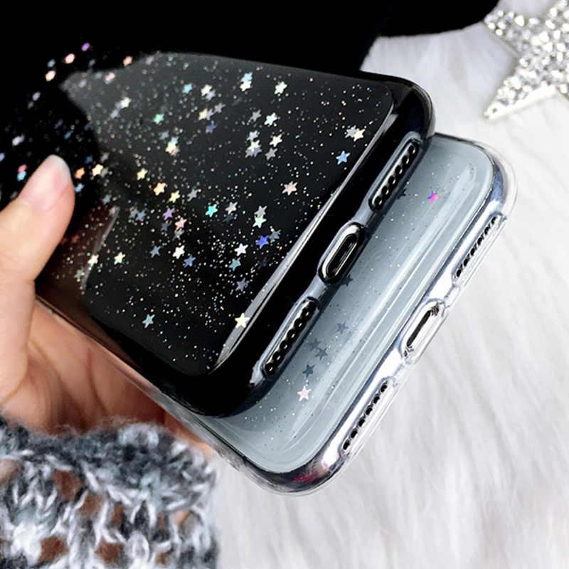 Par de silicona carcasa para iPhone 6 Plus, 6Plus 7Plus 8 Plus iPhone 6 s 6S 7S 7S 8 s 8 Plus 10 X S XR XS Max 5 5S 5SE de la cubierta del teléfono celular